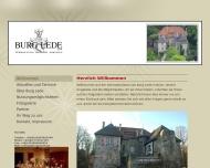 Bild Burg Lede GmbH