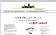 Bild Windhuk GmbH & Co. KG