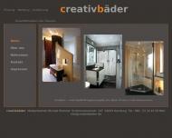 Bild Creativbäder