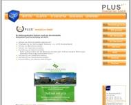 Bild PLUS Immobilien GmbH