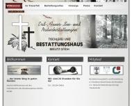 Bild BBG Bau GmbH Beelitz