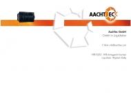 Bild AachTec GmbH