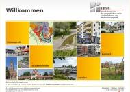 Bild BBSM Brandenburgische Beratungsges. für Stadterneuerung u. Modern.mbH