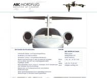 Bild ABC Nordflug GmbH