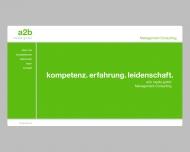 Bild a2b media GmbH