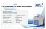Bild BBS Bremer Batterie-Service GmbH