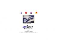 Bild ABCO Marine Services GmbH