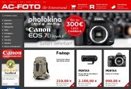 Bild AC - Foto Handels GmbH