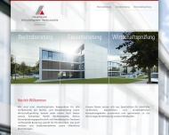 Bild Abenteuerland Music GmbH & Co.KG