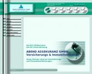 Bild Webseite  Wentorf