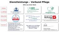 Bild ABH Süderelbe GmbH