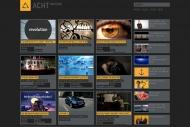 Bild ACHT FRANKFURT GmbH & Co. KG visual catering