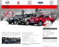 Bild ACD 4x4 GmbH