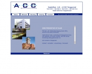 Bild ACC GmbH Allround Catering Cleaning