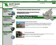Bild ACHT GmbH