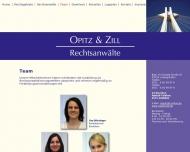Website Achse Agentur für audiovisuelle Kommunikation
