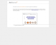 Website ACT EUROPE
