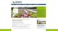 Bild ad.letics GmbH