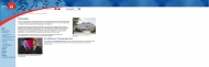 Website A & D Beck Verwaltung