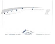 Bild ADANAC Finanz & Consult Aktiengesellschaft