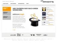 Bild addmore GmbH