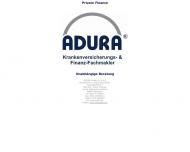 Bild ADURA GmbH & Co. KG