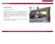 Bild ADIS Metall GmbH