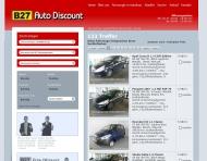 Bild B 27 Auto Discount Herzberg GmbH
