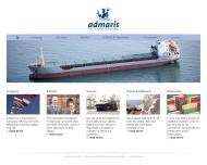 Bild admaris GmbH