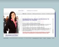 Bild adveni GmbH
