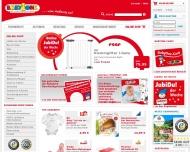 Bild BabyOne Brinkum-Bremen GmbH & Co. KG