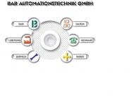 Bild BAB Automationstechnik GmbH