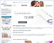 Bild Babynatur.de GmbH