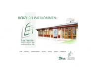 Bild bachmaier GmbH Fenster - Türen - Glas