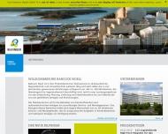 Bild Babcock Noell Nuclear GmbH