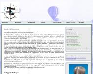 Bild Ballonwerbung Hamburg GmbH