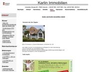 Bild Bader & Karlin Hausverwaltungen OHG