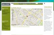 Website BALLONI