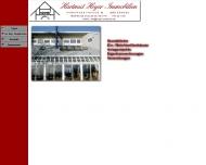 Immobilien, Bremen, Makler, Reihenhaus, 1 Familienhaus, Eigentumswohnung, Mehrfamilienhaus