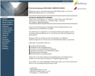 Bild Euro Hansa GmbH & Co. KG Bau und Immobilien