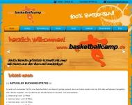 Bild Ballsportdirekt.de GmbH & Co. OHG