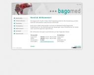 Bild bagomed GmbH
