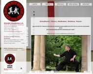 Bild Bailung - Verein für asiatische Kampfkunst e.V.