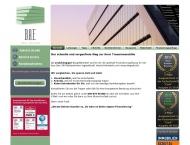 Bild BAE-Real Estates UG (haftungsbeschränkt)