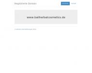 Bild Webseite  Neu-Isenburg