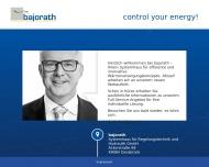 Bild Bajorath Systemhaus für Regelungstechnik + Hydraulik GmbH