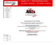 Bild Webseite  Rheinfelden
