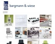 Bild Bargmann & Wiese GmbH