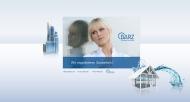 Bild BARZ GmbH Gebäudereinigung