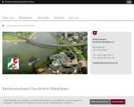 Bild Bankenvereinigung Nordrhein-Westfalen e.V.
